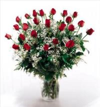 Abundant Rose™ Bouquet by Suinshine Florist
