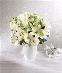The FTD® More Than Ever™ Bouquet by Suinshine Florist